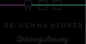 Dr. Hemma Neuner